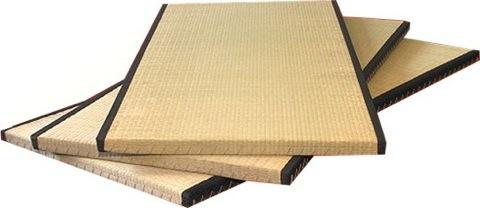 sconto sul tatami se compri un futon vivere zen. Black Bedroom Furniture Sets. Home Design Ideas