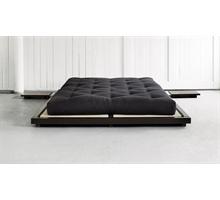 Japansk futon madrass