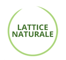 Materassi in Lattice Naturale
