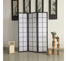 Arredamento giapponese vivere zen for Arredamento giapponese