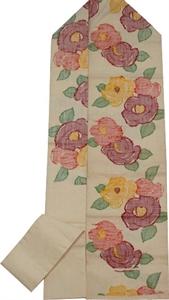 fascino dei costi moda più desiderabile Raccogliere Cintura Obi per Kimono - Sayuri (Vintage Originale)