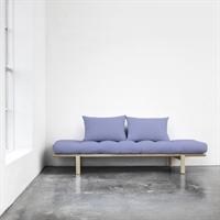 Divani letto in legno - Vivere Zen