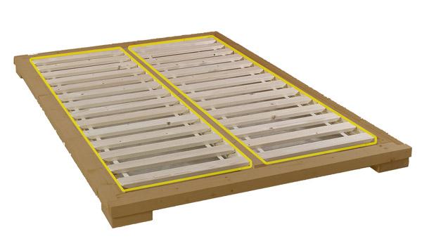 casa immobiliare accessori doghe per letti On doghe in legno per letti