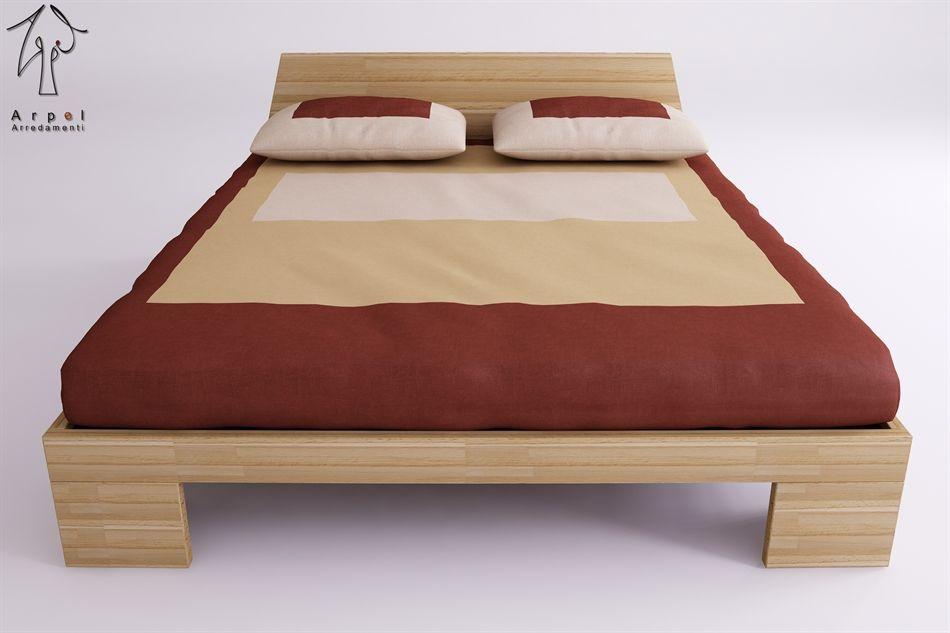 Arredamento Zen Camera Da Letto: It.luvern.com camera da letto nel ...