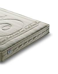 Materasso Lattice Sapsa Bedding.Materasso In Lattice 100 Benessere Medio Sapsa Bedding Vivere Zen