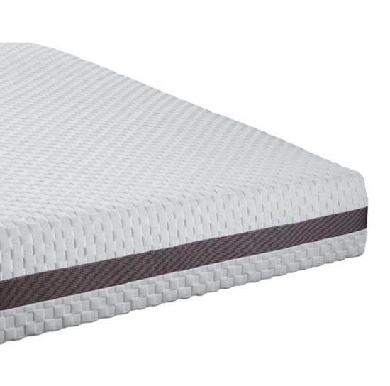 Materasso lattice 100% naturale Pirelli - X-Tremlatex - Vivere Zen