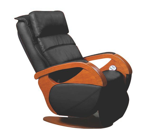 poltrone massaggianti usate - 28 images - top poltrone relax with ...