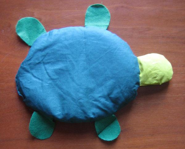 Tartaruga vivere zen for Tartaruga prezzo