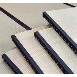 Tatami Su Misura.Tatami Ribassati Su Misura Fino A 90x200 Cm Alti 2 5 Cm