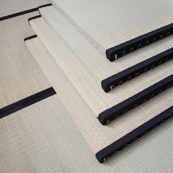 Tatami Su Misura.Tatami Su Misura Fino A 90x200 Cm Alti 5 5 Cm