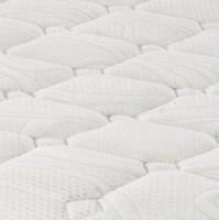 Materasso Lattice Sapsa Bedding.Materasso Lattice 100 Physial Sapsa Bedding Vivere Zen