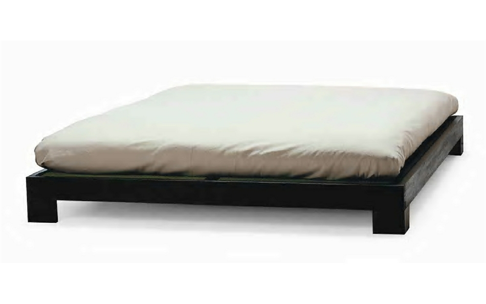 Best letto matrimoniale giapponese images - Letto giapponese ikea ...