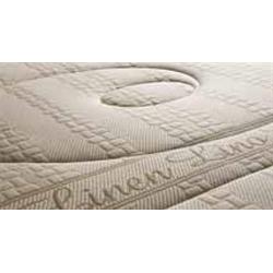 Materasso lattice 100% naturale matrimoniale - Biomaterasso - Vivere Zen