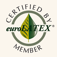 Logo Eurolatex