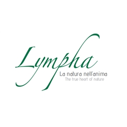 Lympha® a base di olii vegetali