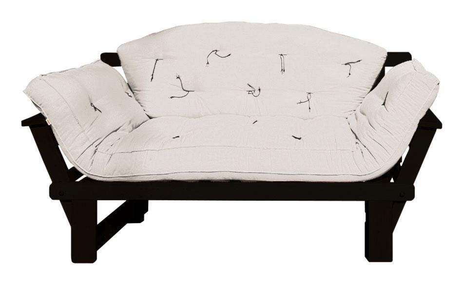 Divano letto futon ikea fabulous disegno idea letto - Letto futon ikea ...