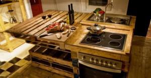 Paletina-cucina-sostenibile