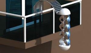 mini-eolico-appartamento