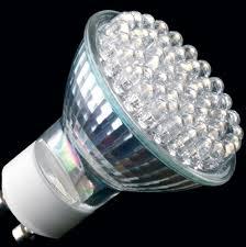 lampadine led ecologiche