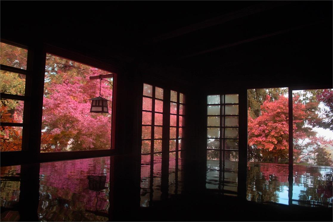 Angolo di Giappone in Italia: tra sogno e realtà - Vivere Zen