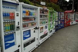 Distributori automatici_2