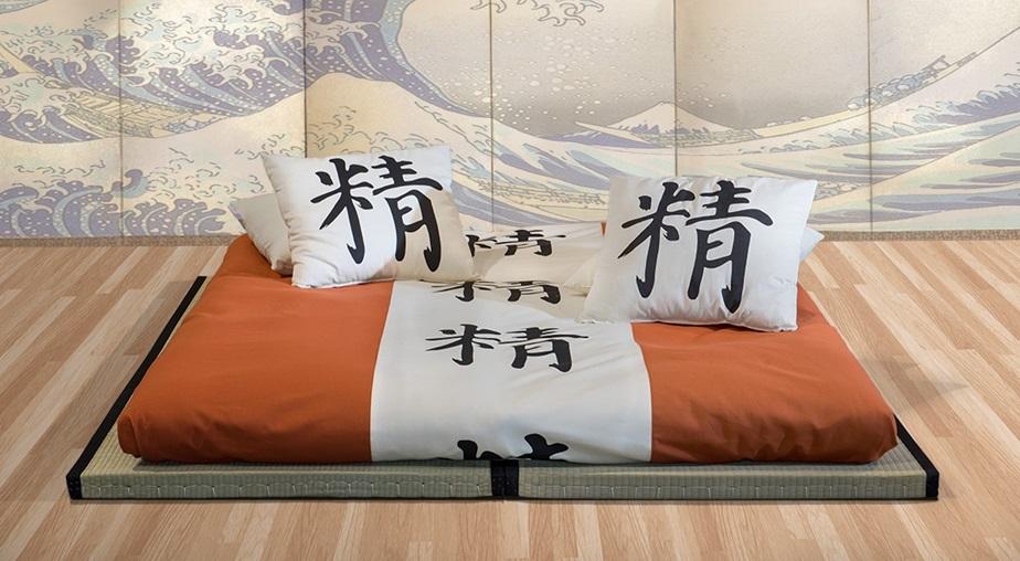 kit-letto-2-tatami-futon