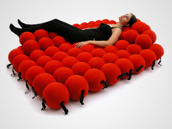 creative-beds-deluxe-1