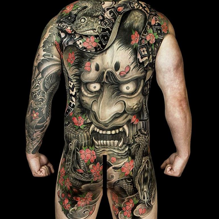 horiyen-jess-yen-japanese-tattoo-artist