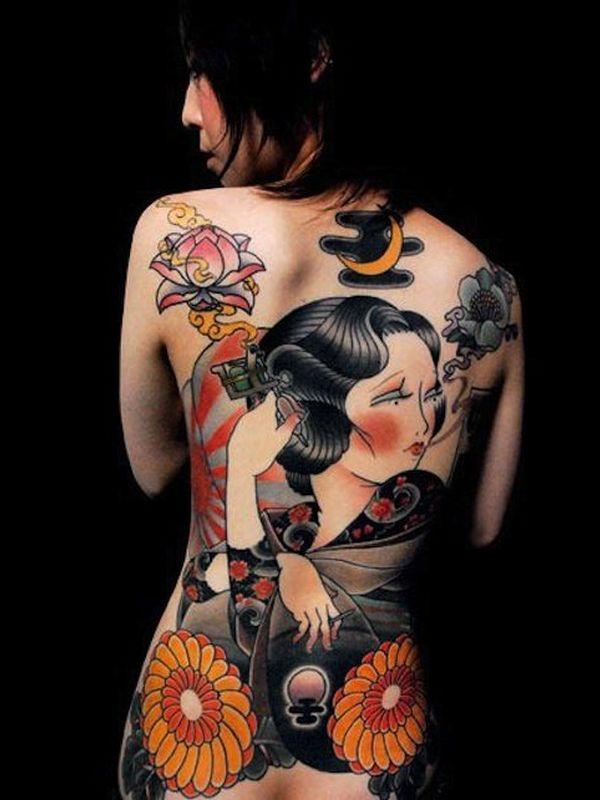 japanese-tattoo-32
