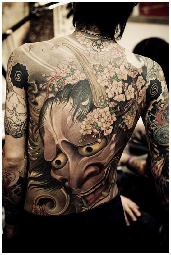 japanese-tattoo-designs-19