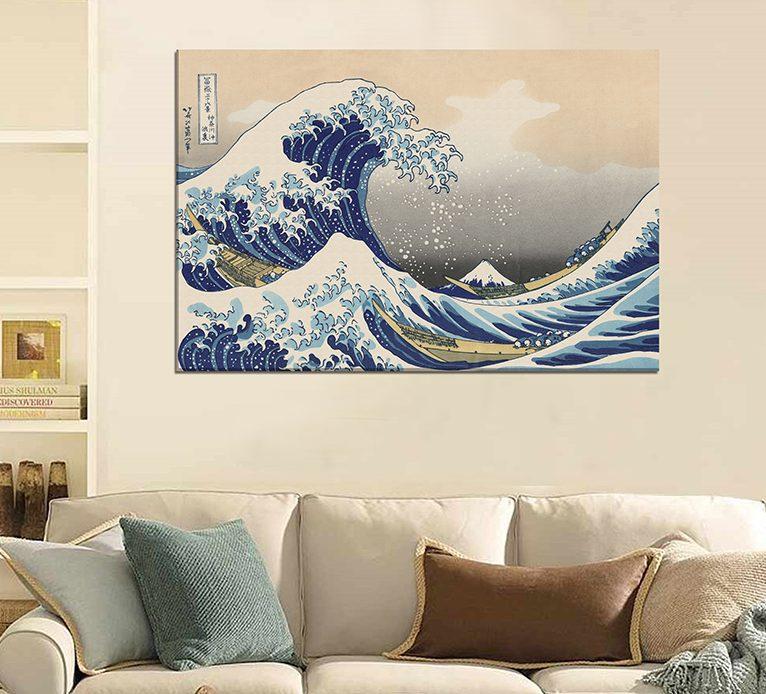hokusai-stanza