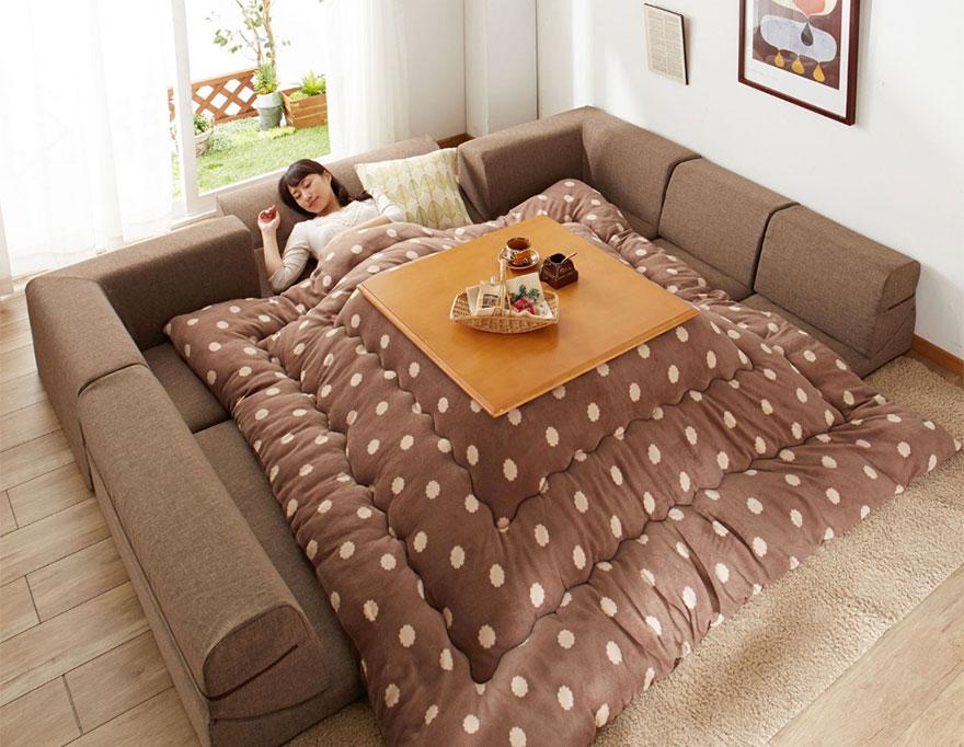 kotatsu-japanese-heating-bed-table-11