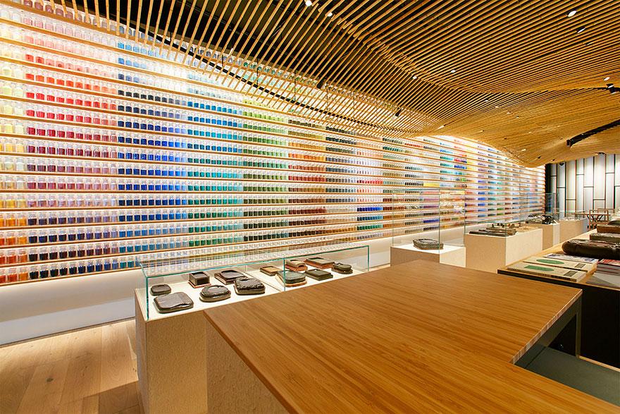 pigment-store-paint-brush-tokyo-japan-10