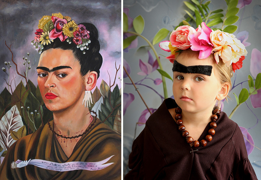 My-kids-and-friends-in-famous-paintings-impersonations10__880