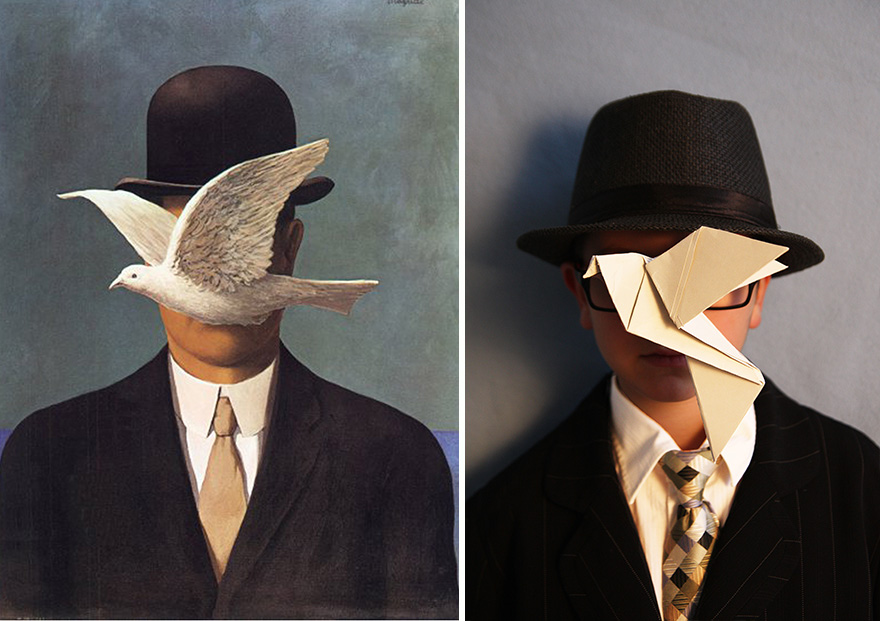 My-kids-and-friends-in-famous-paintings-impersonations12__880