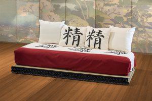 divano-letto-futon--kanto-double-lux--1090-BIG-1