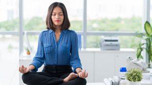 getty_82615_meditatework