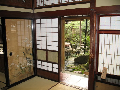 how-to-build-japanese-sliding-doors