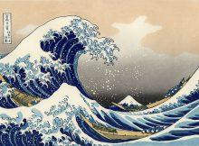 la grande onda