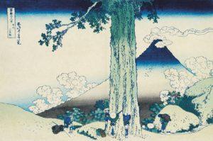 stampa-giapponese-hokusai-monte-fuji-dal-passo-di-mishima-621-big-1