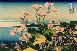 stampa-giapponese-hokusai-veduta-del-monte-fuji-618-big-1