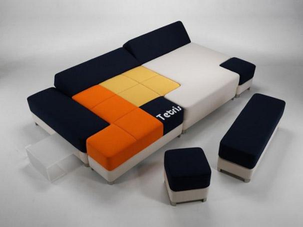 creative-sofa-tetris