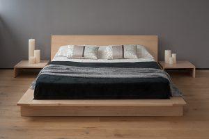 Arredamento giapponese: dormi bene in una camera da letto zen ...