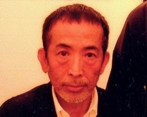 Toshio Saeki biografia