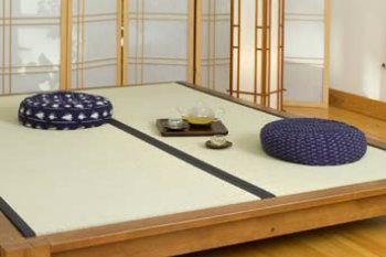 Spazio per la meditazione