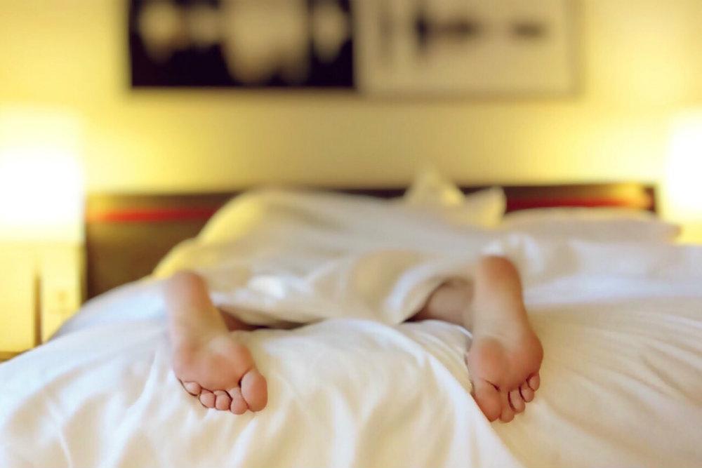 Lunga Vita Al Materasso In Lattice Segreti Per La Manutenzione Vivere Zen