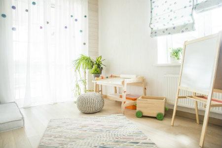 Letto Per Bambini Montessori : Camerette per bambini e arredamento montessori non solo ikea