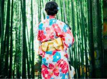 Idee regalo cultura giapponese