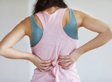 Materasso e mal di schiena
