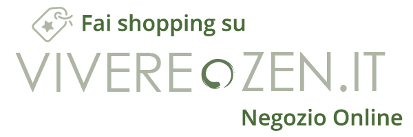 fai shopping su viverezen